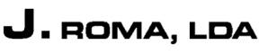 logotipo_jroma